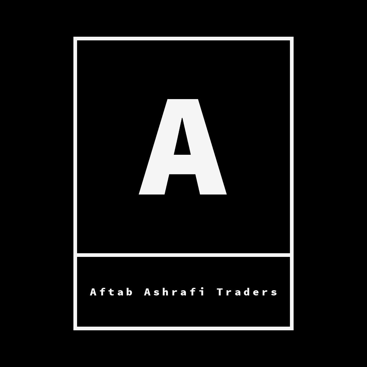 Aftab Ashrafi Shop